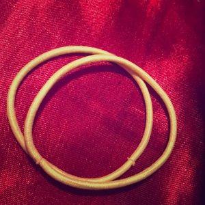 Bad and ugly hair elastics
